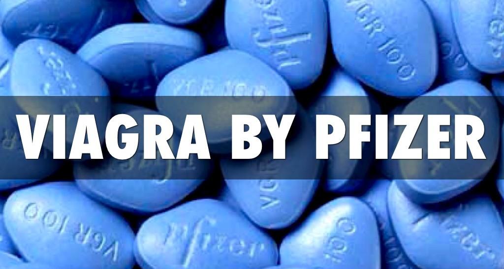 Viagra bez receptu + VIDEO
