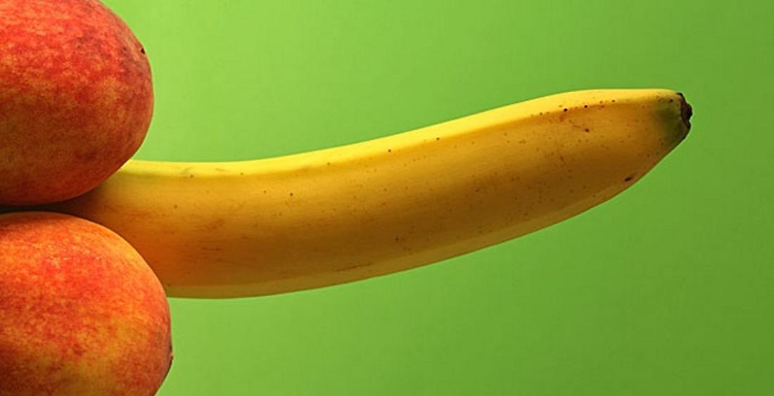 Ako vzniká erekcia?