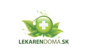 zľavy a zľavové kupóny na lekarendoma.sk