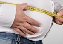 Falošné lieky na chudnutie