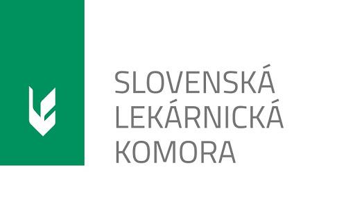 Slovenská lekárnická komora