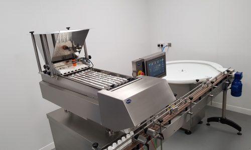 VIMAX výroba a recenzia