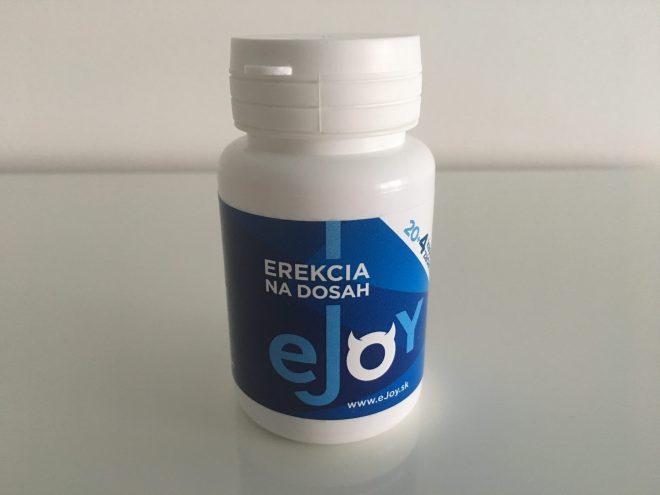 Ejoy dózička