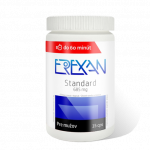 Erexan-Standard