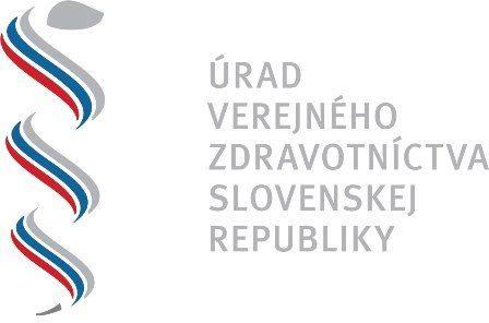 Logo-UVZ-SR_web-male